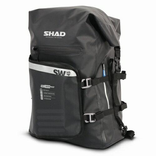 バッグ・ケース, バックパック・リュック 26(111)X0SW45 SW45 ADVENTURE BAGS 40L SHAD() 1