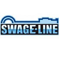 バイク用品, バッテリー  BTFB0026 CRF250 17-18 SWAGE-LINE() ::() 1