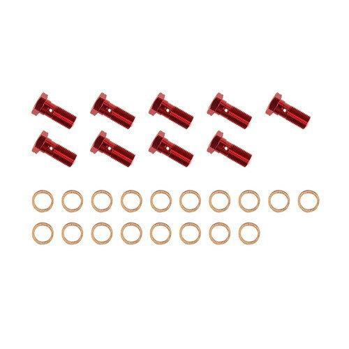 バイク用品, バッテリー  GRP304-9 (9) 10mm-1.00 SWAGE-LINE() 1