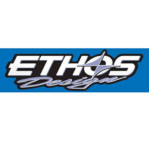 バイク用品, バッテリー  A41030 0.1mpa ETHOS Design() 1