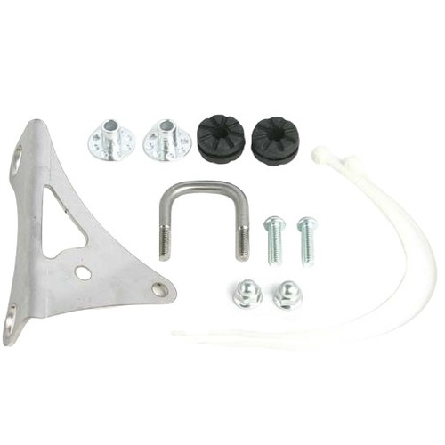 バイク用品, バッテリー  00-07-0134 (Type) Ape50100XR50100 SP(SP) 1