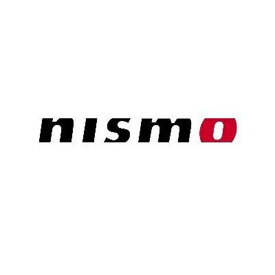 バイク用品, バッテリー  87850-RS1U0 NISMO() 1