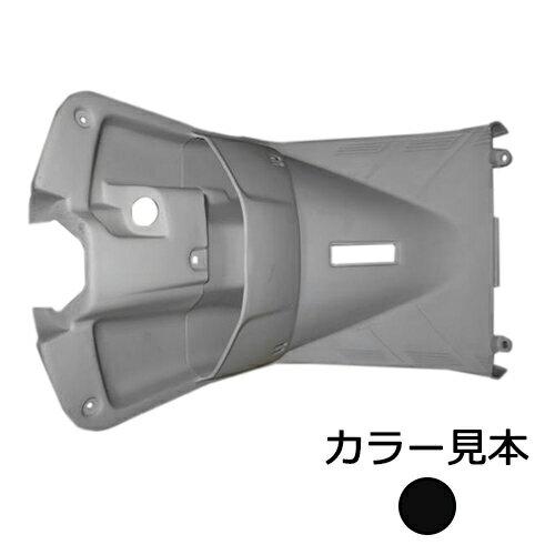 バイク用品, バッテリー  (3KJ3RY3WF) 1