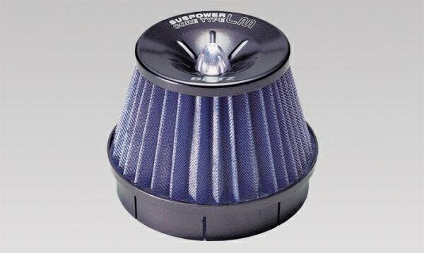 車用品, その他 ADVANCE POWER KE2BM2GJ2 CX-5AXELAATE MAZDA (AXELA SEDAN) 1512-1702 BM2FPBM2AP SH-VPTS