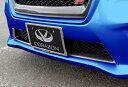 WRX VA STI S4 | フロントグリル【コラゾン】WRX S4 VAB/VAG ...