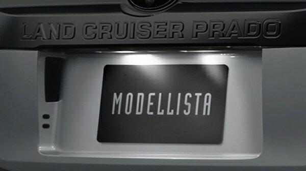 アクセサリー, その他  150 LED 150 MODELLISTA SELECTION LED