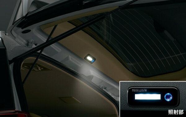 アクセサリー, その他 30 LED 30 MODELLISTA SELECTION LED
