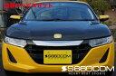 ★色番号塗装発送S660 | フロントグリル【S660コム】S660 SPID...