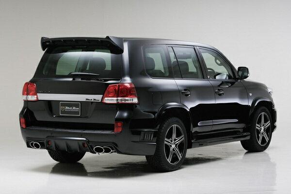 GT Wing Type S Aluminum Rear Spoiler BLACK For 3 Series 328//330//335//340