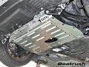 86 - ハチロク - | フロントアンダー / アンダーパネル【レイ...