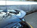 BMW Mini F56 | ルーフスポイラー / ハッチスポイラー【ハル...