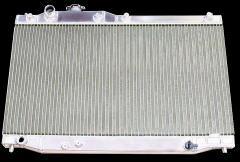 EK9 シビック TypeR | ラジエーター【エムアンドエム ホンダ】シビック TypeR EK9 2層オールアルミラジエター エアコン無し
