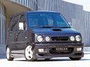 L900 ムーヴ | サイドステップ【ジアラ】L900系 MOVE カスタ...