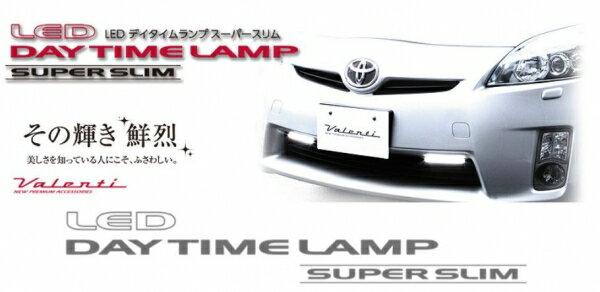 ライト・ランプ, フォグランプ・デイランプ  E18H E18 LED
