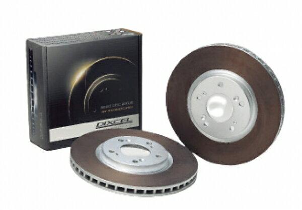 車用品, その他 N-BOX JF1 JF2 1412 NASolid DISC HD