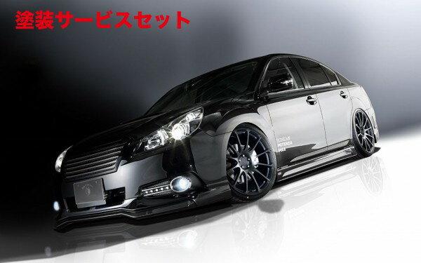 外装・エアロパーツ, ウィング  B4 D) BMGBM9BMM 2012.05 )