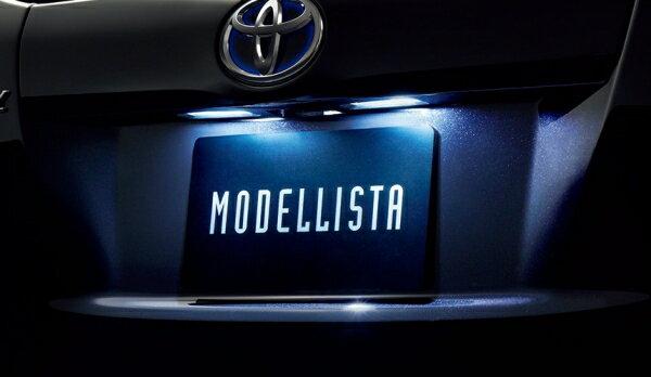 アクセサリー, その他  LED MODELLISTA SELECTION LED