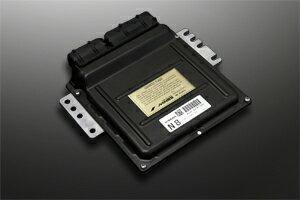 VX-ROM フェアレディZ HZ32 コンバーチブル VG30DE 後期 MT/AT ...