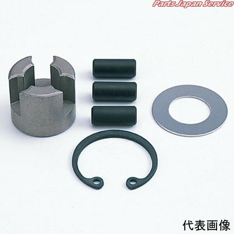 DIY・工具, その他 12(12.7mm)SQ. 4100A 716 4100ARK-716 KO-KEN