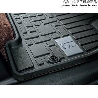https://image.rakuten.co.jp/partsjapan/cabinet/hondaaccess/jf3_nbox/1/08p18-tta-010a-2.jpg