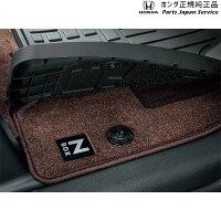 https://image.rakuten.co.jp/partsjapan/cabinet/hondaaccess/jf3_nbox/1/08p18-tta-010a-3.jpg