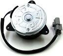 コンデンサーモーター(CAD12D699)