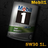 Mobil1 モービル1 エンジンオイルMobil SP / GF-6A 5W-30 / 5W30 1L缶送料60サイズ