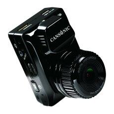 CANSONIC/キャンソニックWi-Fi搭載マルチカメラドライブレコーダー/水中撮影/ウィンタースポーツ/走行撮影等に!UDV-888送料140サイズ