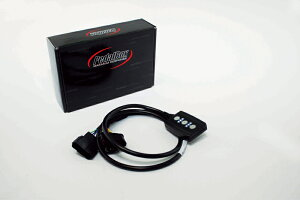 DTEPEDALBOX/ペダルボックスAUDITT(8J)(2006-)2.0LTFSITTS/272PS用送料60サイズ