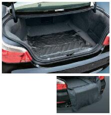 BMW純正アクセサリー3シリーズ(F31)ラゲージ・プロテクション・マットツーリング用送料160サイズ