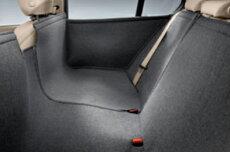 BMW�������������3�������F30/F31�˥�˥С����롦��䡦�����ȥ��С��ʥ����ɥɥ����С��ա�����160������