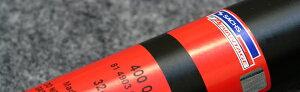 SACHS/ザックスサスペンションセットパフォーマンスプラスBMW 3シリーズ(E46)用品番:118208送...