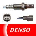新品 O2センサー DENSO 22690AA700 ポン付け TA-BP5 レガシィ...