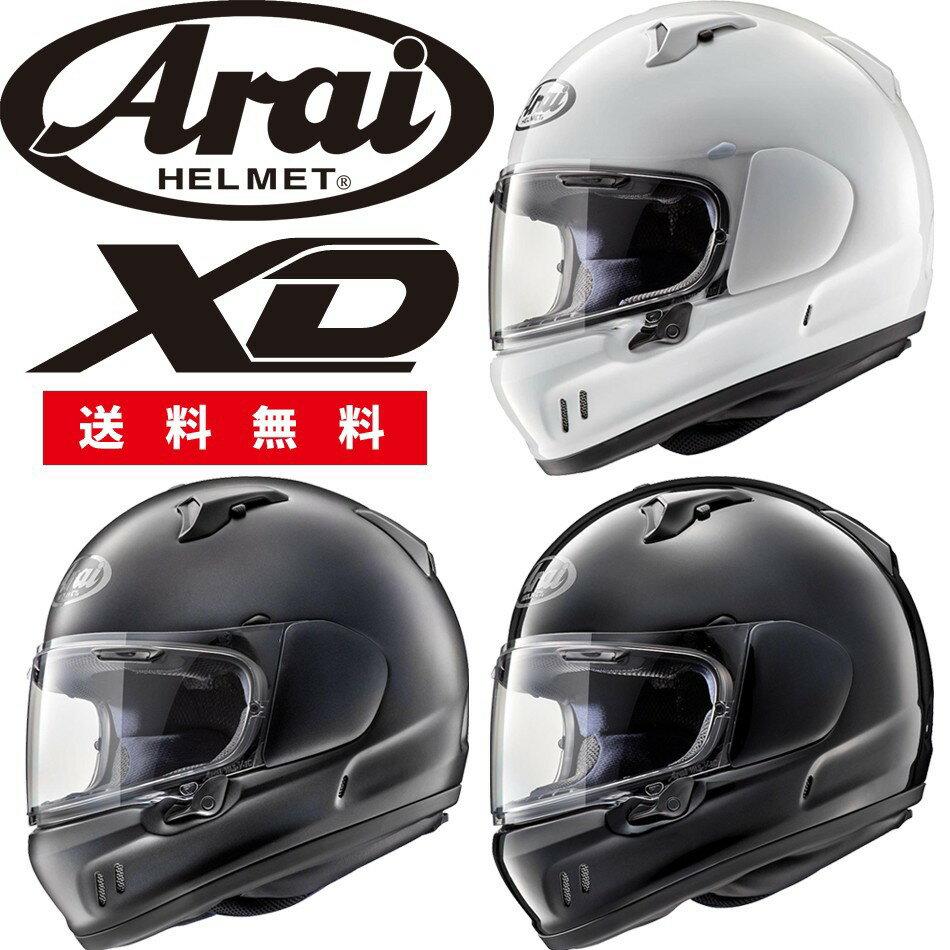バイク用品, ヘルメット Arai XD()
