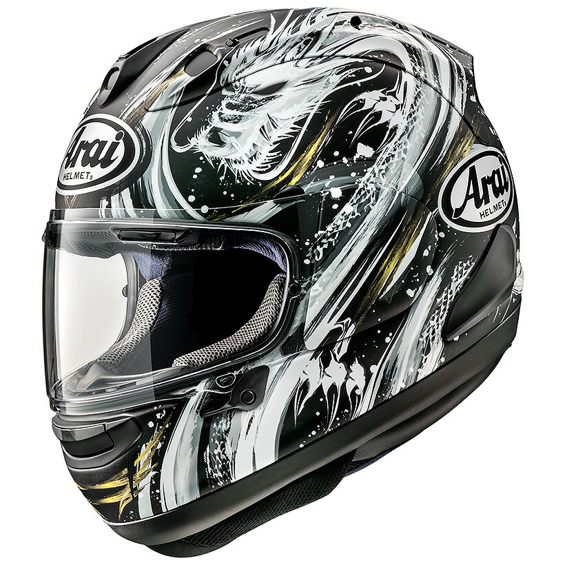 バイク用品, ヘルメット Arai RX-7X KIYONARI
