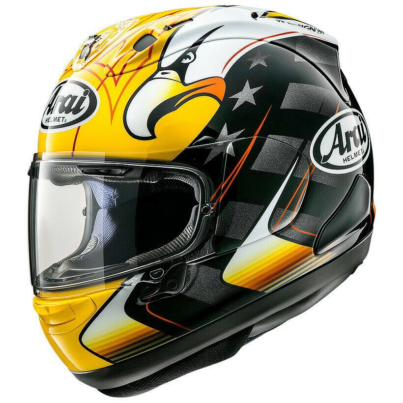 バイク用品, ヘルメット Arai RX-7X KR AMERICAN EAGLEKR