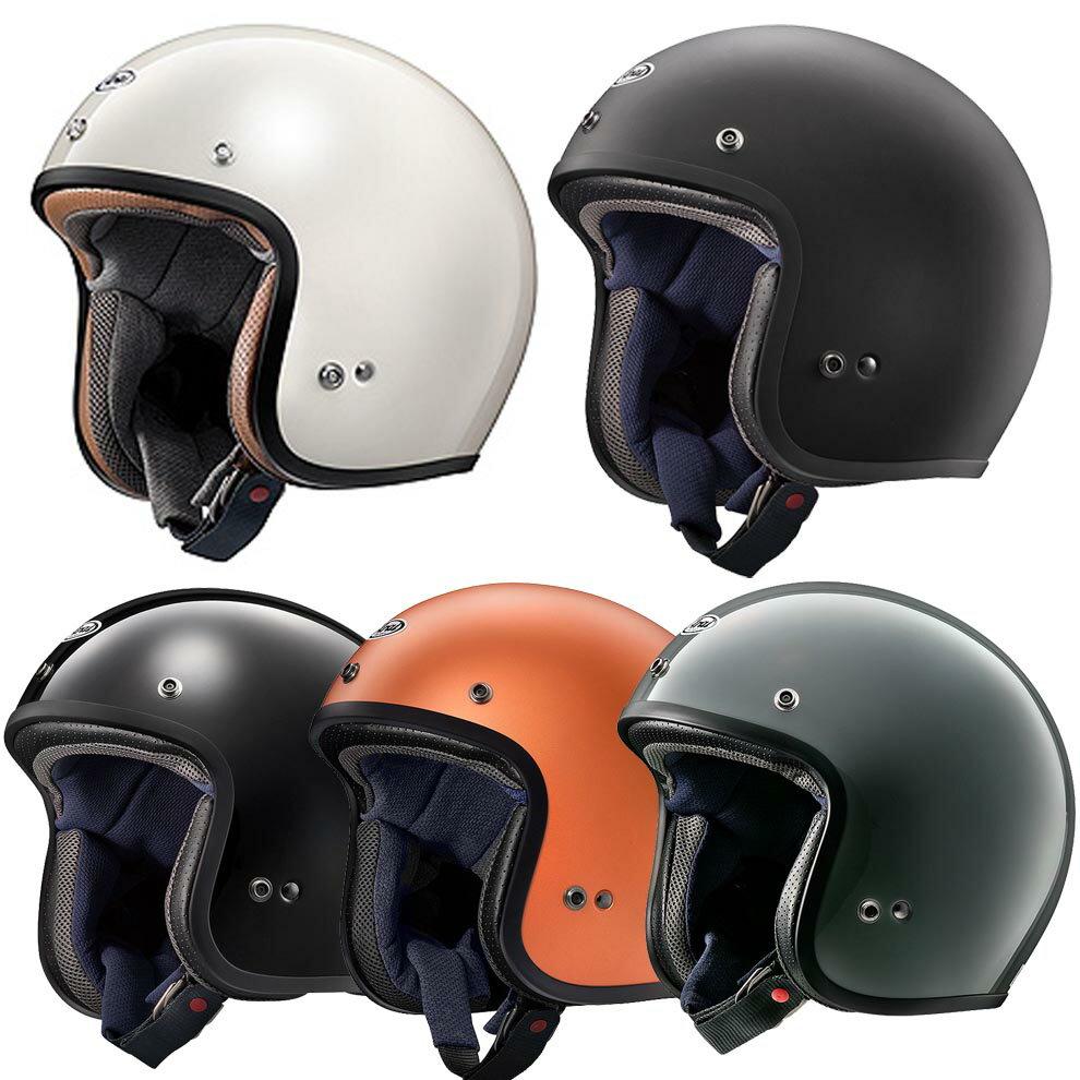 バイク用品, ヘルメット Arai CLASSIC MOD