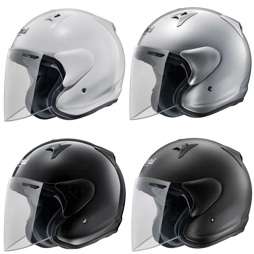 バイク用品, ヘルメット Arai SZ-G