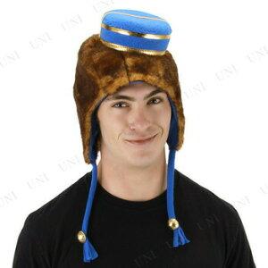 フィンリーフードハットハロウィン衣装プチ仮装変装グッズコスプレパーティーグッズ帽子ぼうしキャップかぶりもの映画公式童話おとぎ話
