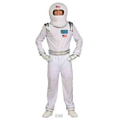 e4225ba599d04 送料無料  宇宙飛行士 大人用  かつら 仮装 衣装 コスプレ 変装 ...