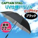 【あす楽対応】CAPTAIN STAG(キャプテンスタッグ)...