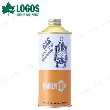 LOGOS(ロゴス) 白灯油450mL [ ライト 屋外 キャンプ用品 ランタン 野外 ランプ アウトドア用品 レジャー用品 灯り オイルランタン 液体燃料 ]