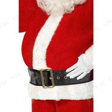 サンタ コスプレ サンタの大きなおなか 【 コスプレ 衣装 コスチューム 大人 服 メンズ サンタ 大きいサイズ 男性用 サンタクロース アクセサリー クリスマス サンタ服 ビッグ 仮装 大人用 サンタコス 】