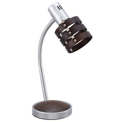 ライト・照明器具, フロアスタンド・ランプ  TT-YN10AW