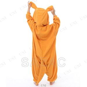 SAZAC(サザック)フリース着ぐるみカンガルー子供用130♪ハロウィン仮装衣装コスプレコスチューム大人用動物アニマルキグルミきぐるみフリース着ぐるみSAZACサザック