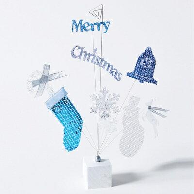 クリスマス, その他 12