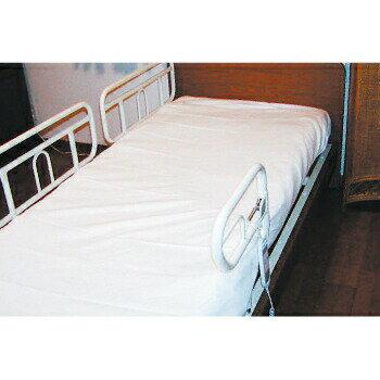 寝具・床ずれ予防用品, その他  9554