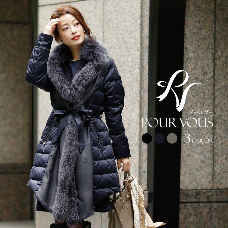 レディースファッション, コート・ジャケット  40