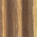 アーティスティック 紙ナプキン 33cm角 8枚入り ドイツ製 ランチョンナプキン ストライプブラウン 木目調 おしゃれなテーブルウェア【2点までネコポスOK】