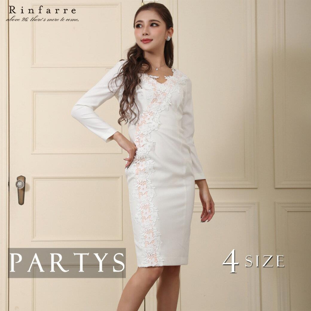 レディースファッション, ドレス  V 30 40 XSSML